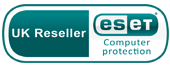ESET UK Partner